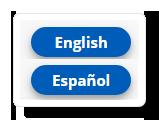 Multilingual language options